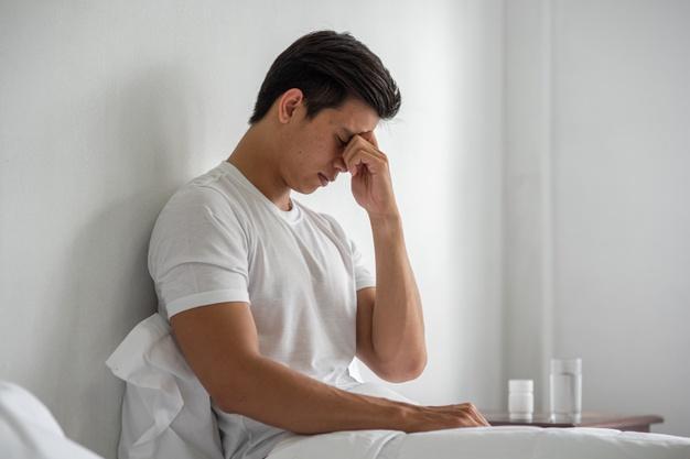 Eiaculazione precoce: ecco le cause più frequenti