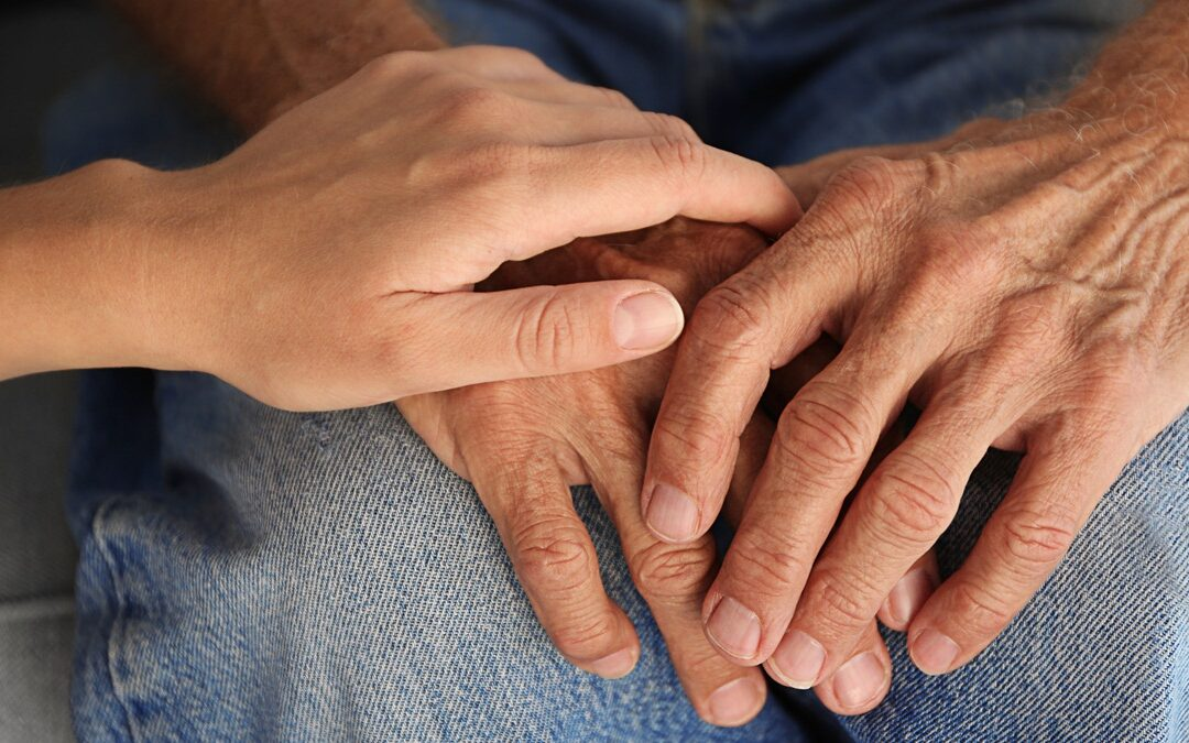 Tumore prostatico, la diagnosi iniziale e il trattamento