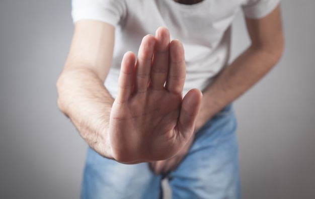 Tumore vescicale, le cause e i sintomi