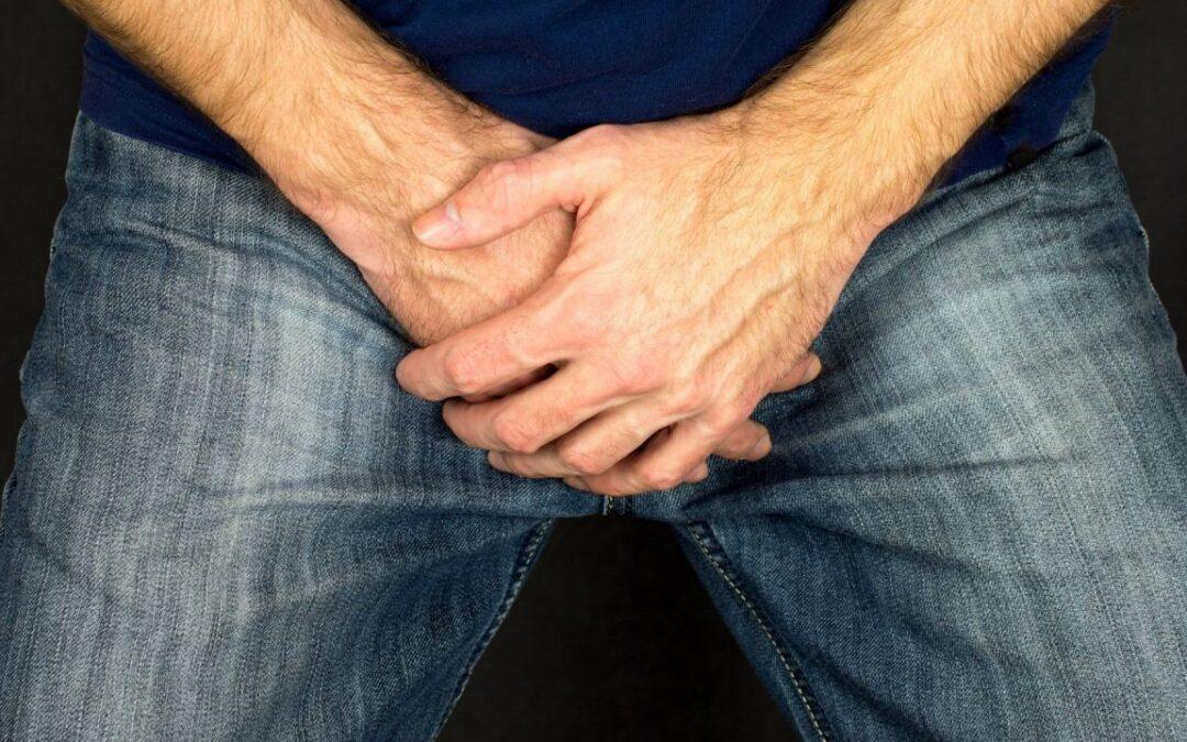 Incontinenza urinaria: cos'è e come si cura