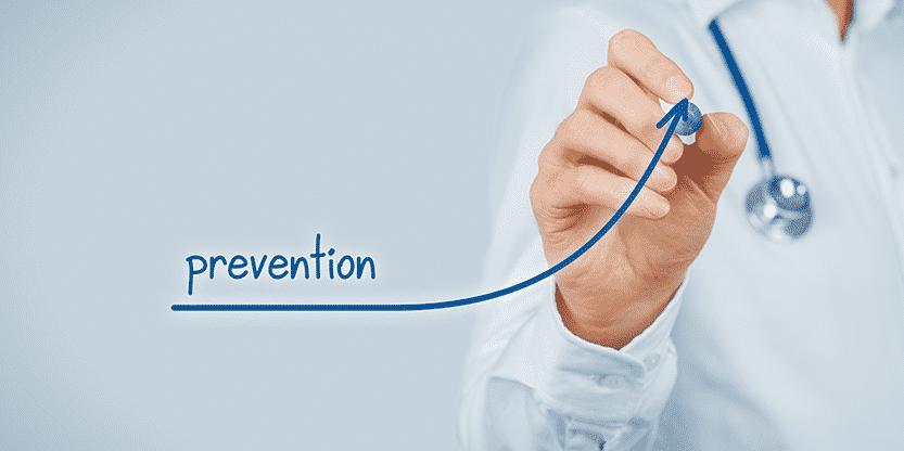 L'importanza della prevenzione in ambito medico